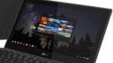 Acer, Chromebook, Acer Chromebook, Acer Chromebook C738T, Acer C738T