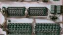 Prozessor, Eigenbau, Mega Processor