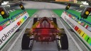 Rennspiel, Nadeo, Trackmania, TrackMania Nations Forever