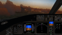 Simulation, flugsimulation, Freeware, Simulator, FlightGear