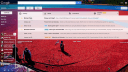 Google, E-Mail, Gmail, Google Mail, Theme, mailing