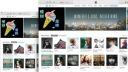 Bericht: Apple iTunes wird aufgegeben - Neue Apps auch für Windows?