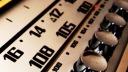 Radio, Frequenz, UKW, Mittelwelle