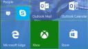Microsoft, Betriebssystem, Windows 10 Mobile