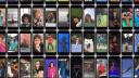 Schmugglerin wollte mit 102 iPhones am Körper versteckt durch den Zoll
