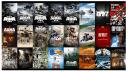 Spiele, Bohemia Interactive, Humble Bundle, Arma