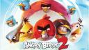 Angry Birds, Rovio, Angry Birds 2
