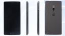 OnePlus, OnePlus 2, OnePlus Two