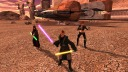 Star Wars, KOTOR, KOTOR 2, Knights of the Old Republice