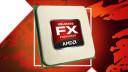 Prozessor, Fx, MD
