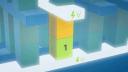 Intel, Speicher, Micron, 3D XPoint