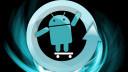 Logo, Cyanogenmod, Custom Rom, Modder