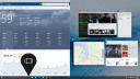 Microsoft, Windows 10, Apps, Desktop, Hinweise