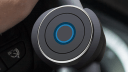 Cortana Button, Satechi, Satechi BT Cortana Button