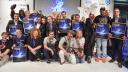Gamescom, Gewinner, Gamescom Award, Gamescom Award 2015