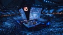 E-Sports, dota 2, E-Sport-Tunier, The International, Dota 2 Tunier