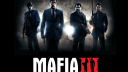 2K Games, Take Two, Mafia 3, Mafia III, Take 2