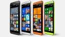 Windows Phone, Windows Smartphone, Blu, Blu Products, BLU Win HD LTE