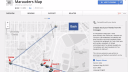 Sicherheit, Facebook, Browser, Sicherheitslücke, Lücke, Plugin, Merauder's Map