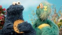 HBO, Sesamstra�e, Sesame Street