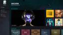 Musik, Musik-Streaming, Kim DOTCOM, musikstreaming, Streamingportal, Musikdienst, Baboom