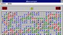 Minesweeper, Minesweeper Spiel, Windows 3.1 Minesweeper