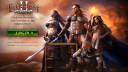 Server, EverQuest II, EverQuest 2