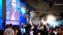 Gamescom, Messe, Spieler, ESL