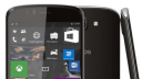 Windows 10 Mobile, Windows 10 Smartphone, Archos, Archos 50 Cesium