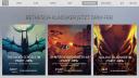 Spiele, Games, Bethesda, GOG, Gog.com