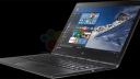 Lenovo Yoga, Lenovo Yoga 900-13, Lenovo Yoga 900-13ISK