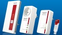Avm, IFA 2015, WLAN-Stick, WLAN-Repeater, AVM Hardware