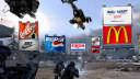 Werbung, Videospiel, In-Game-Videos