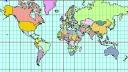 Karten, Kartographie, OkMap
