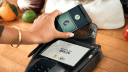 Google, Bezahldienst, Android Pay