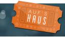 Electronic Arts, Ea, Origin, Aufs Haus, Auf's Haus Aktion