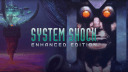 Spiel, Shooter, System Shock, System Shock: Enhanced Edition