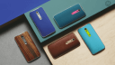 Motorola, Motorola Mobility, Moto X Style, Moto X Pure Edition
