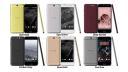 Htc, HTC One A9, HTC Aero