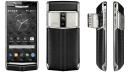 Vertu, Luxus-Smartphone, Vertu Signature Touch, Vertu Smartphone