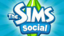 Electronic Arts, Ea, SimCity Social, The Sims Social