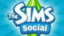 Electronic Arts, Ea, SimCity Social, The Sims Social