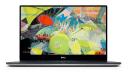 Dell XPS 15, Dell XPS 15 9550, Dell XPS 15 2015