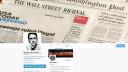 Twitter, Nsa, Edward Snowden, Whistleblower, snowden