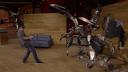 Virtual Reality, VR, HoloLens, Microsoft HoloLens, Microsoft HoloLense, Project X-Ray