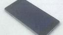 OnePlus X, OnePlus E1005, OnePlus One E1005
