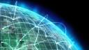 Internet, Erde, IT