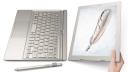 Toshiba DynaPad N72, Toshiba DynaPad, Toshiba Dynabook 12 Write