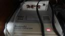 Spiel, Super NES, Umihara Kawase