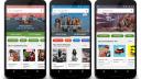Google, Design, Navigation, Ui, Play Store, Google Play Store, Google Play